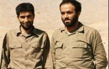 فراز و نشیب زندگینامه سردار شهید شفیعزاده